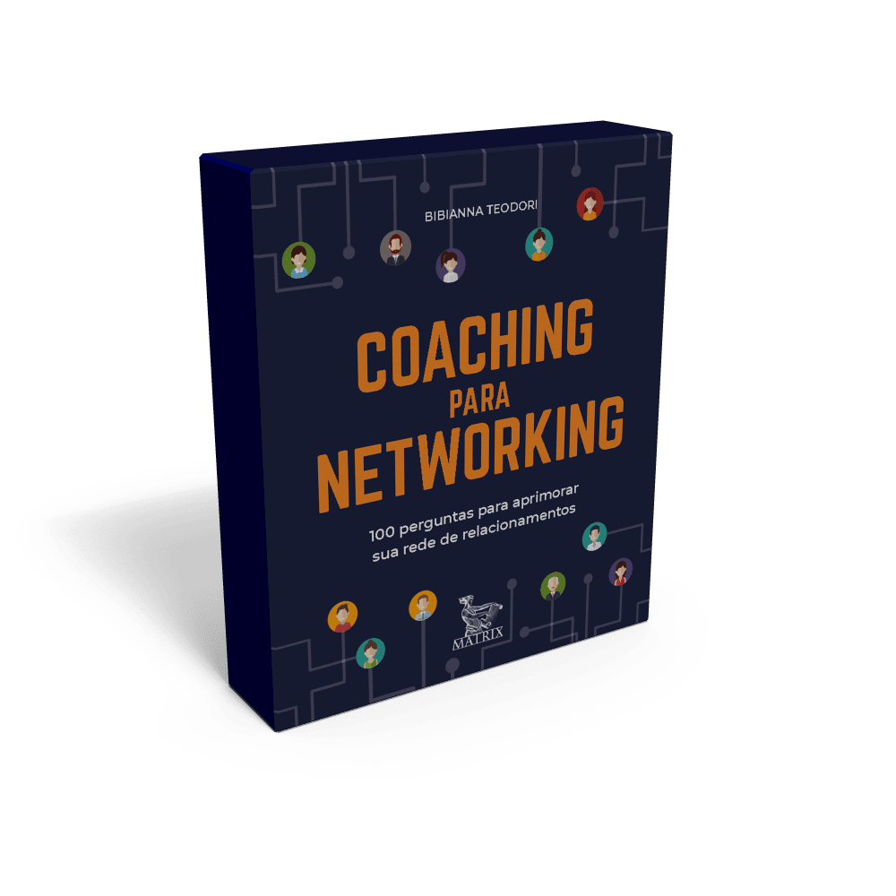 coaching-para-networking